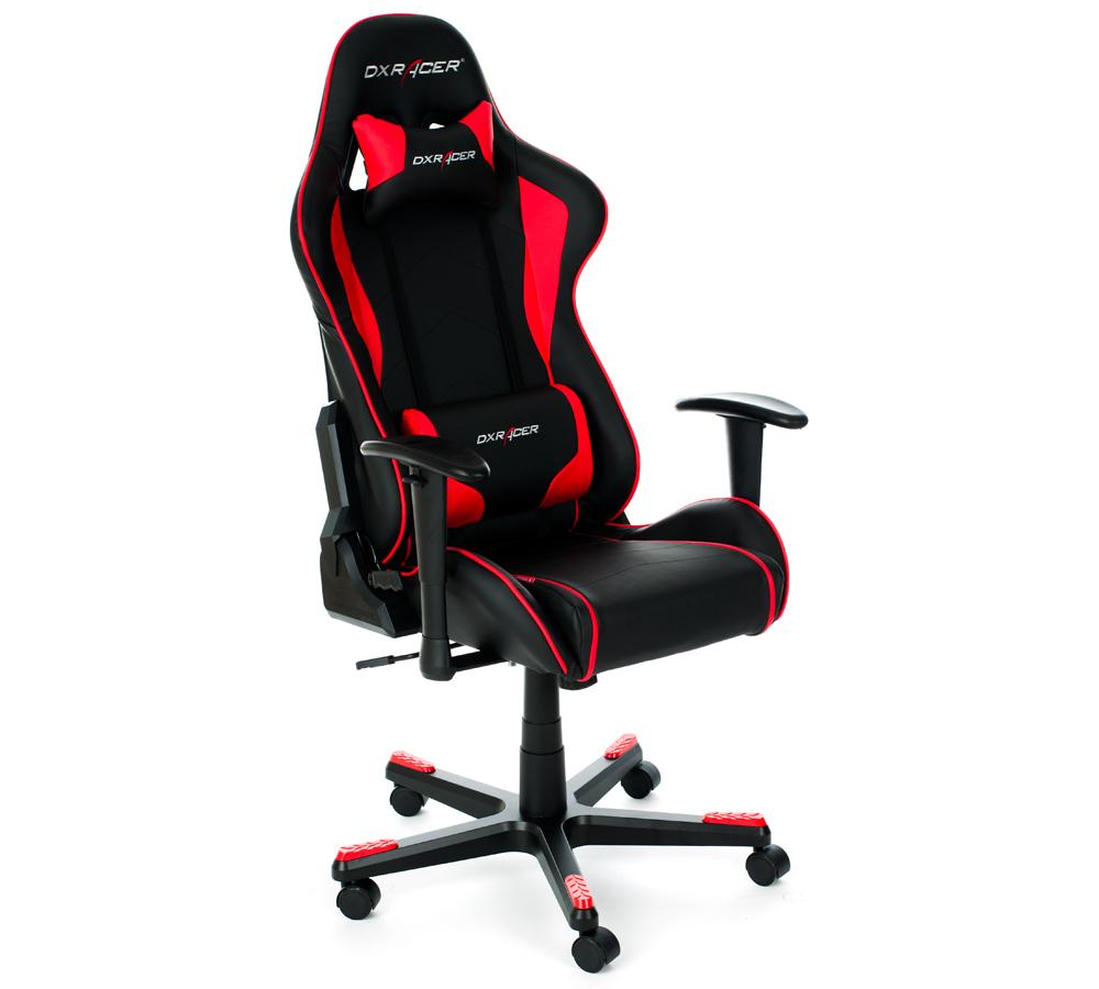 геймерское кресло для компьютера