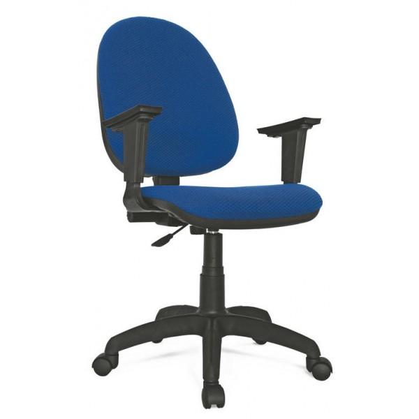 кресло для копирайтера