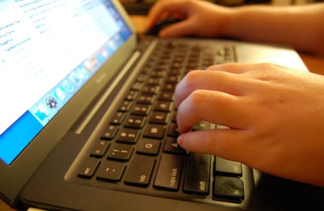 работа копирайтером в интернете